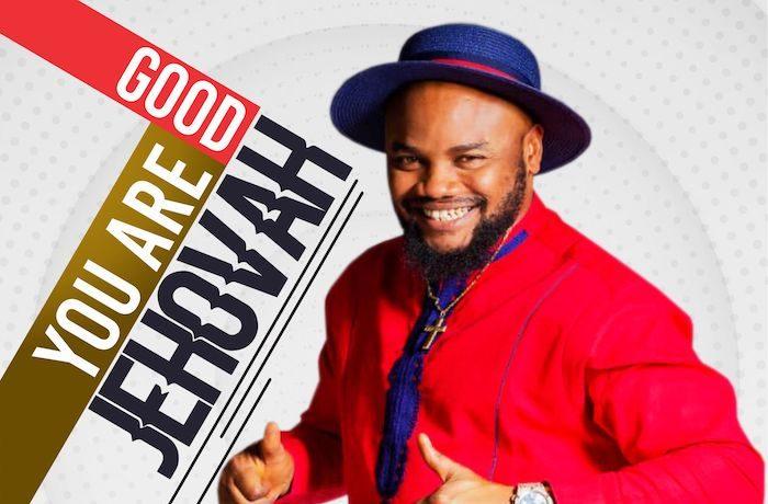 Sensational Bamidele - You Are Good Jehovah