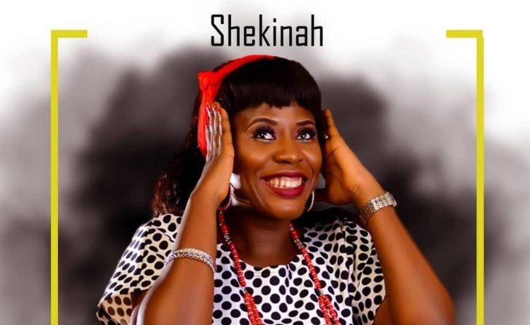 Shekinah - Many Reasons