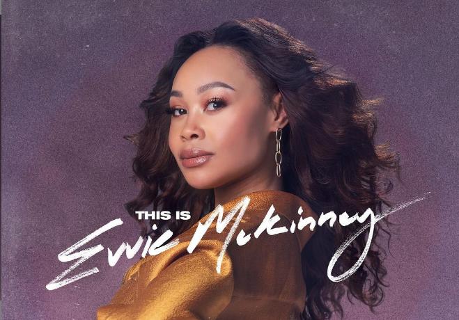 This Is Evvie McKinney (6 Songs EP) Album