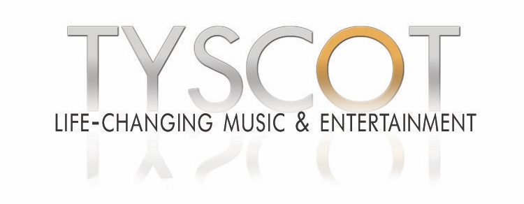Tyscot Records Releases 2 Songs