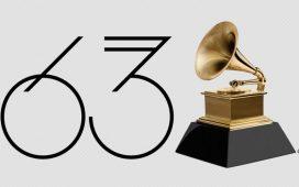2021 Grammy Award Winners Gospel Artists & CCM Singers