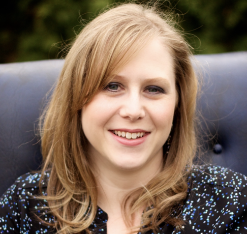 Andie Rankins NewDirector of Publishing Administration at Essential Music