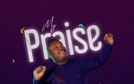 Austin Adigwe - My Praise