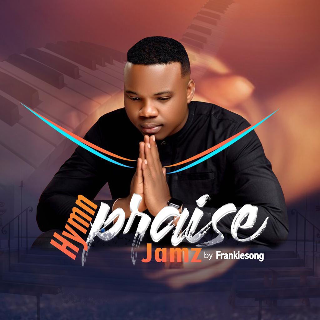 FrankieSong - Hymn Praise Jamz