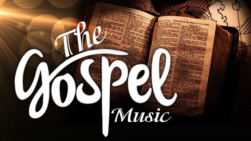 Gospel Music Hall of Fame Members