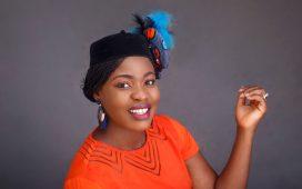 Gospel Singer Bee Cee Moh Music
