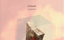 Hillsong Worship - At Easter [EP] Songs