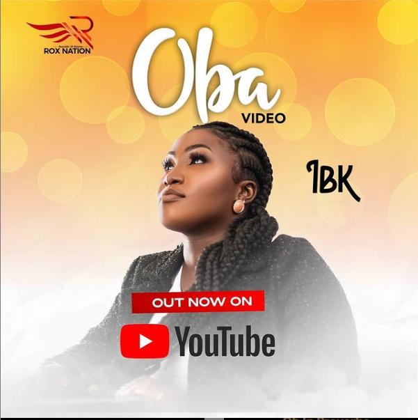 IBK - Oba