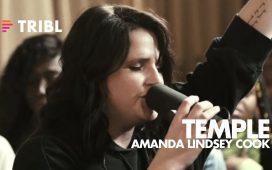 Maverick City Music - Temple Ft. Amanda Lindsey Cook