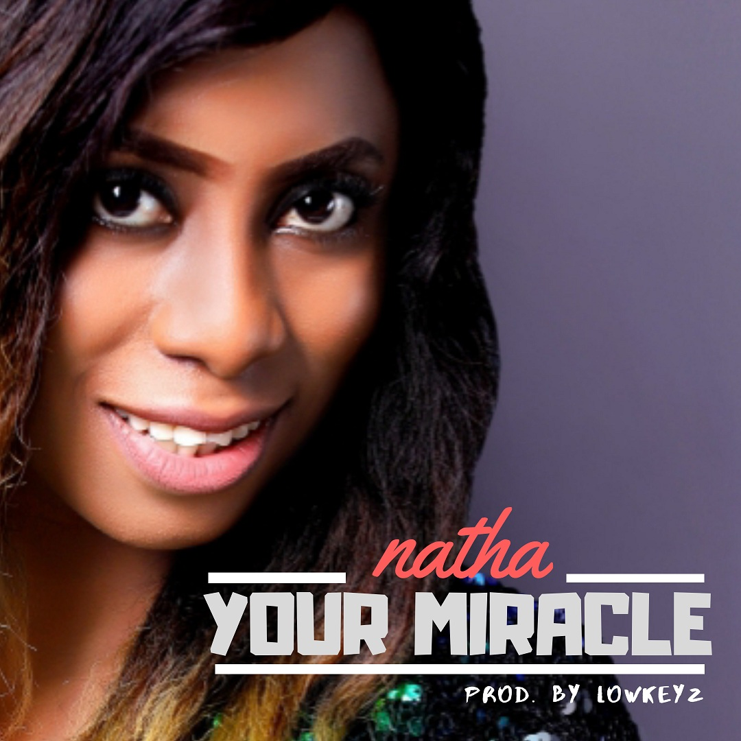 Natha - Your Miracle