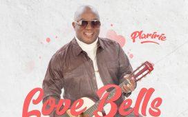 Plaririe - Love Bells
