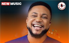 Tim Godfrey - Nso Ft. Sonnie Badu