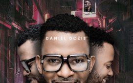 Daniel Dozie Phases Mixtape