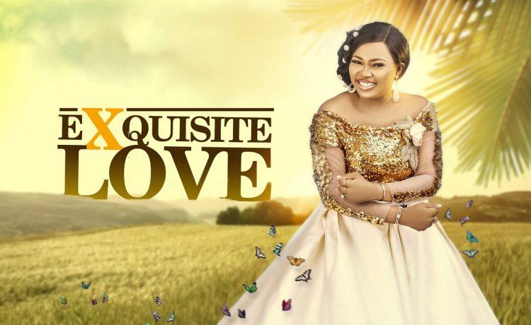 Emem Baseda - Exquisites Love