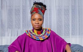Evelyn Wanjiru - Unastahili (Live) Gospelminds