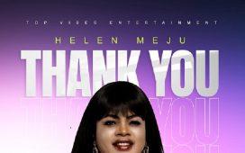 Helen Meju - Thank You
