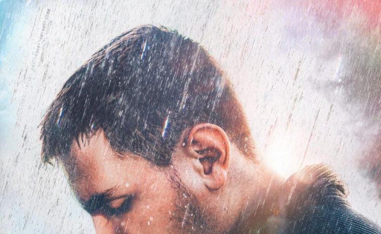 Hulvey - Christopher New Album Songs