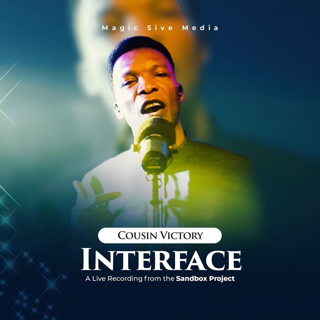 Interface - TSBP & Cousin Victory