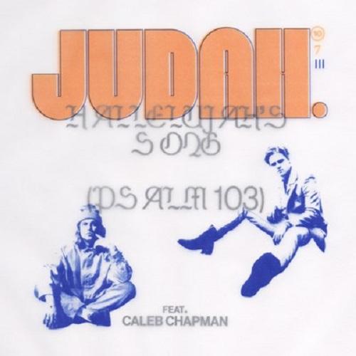 Judah - Hallelujah's Song (Psalm 103)