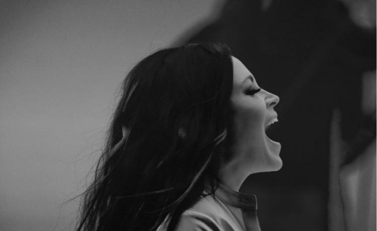 Kari Jobe - Forever (Live) Gospelminds