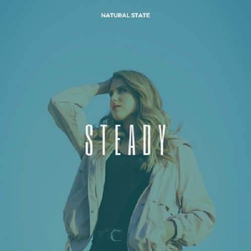 Natural State - Steady