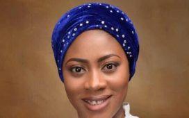 Prophetess Rose Kelvin Biography Pictures
