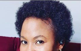 Psalmos Biography, Husband, Age, Mother, Church, Children & Pictures