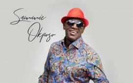 Sammie Okposo - Too Good To Be True