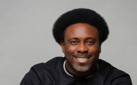 Samsong - Resurrection