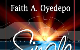 Single with a Difference by Pastor Faith A Oyedepo