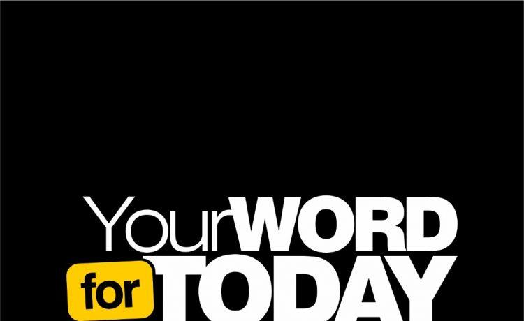 Worshipculture Radio - TWC Media Premieres Fresh Programs on CUN TV