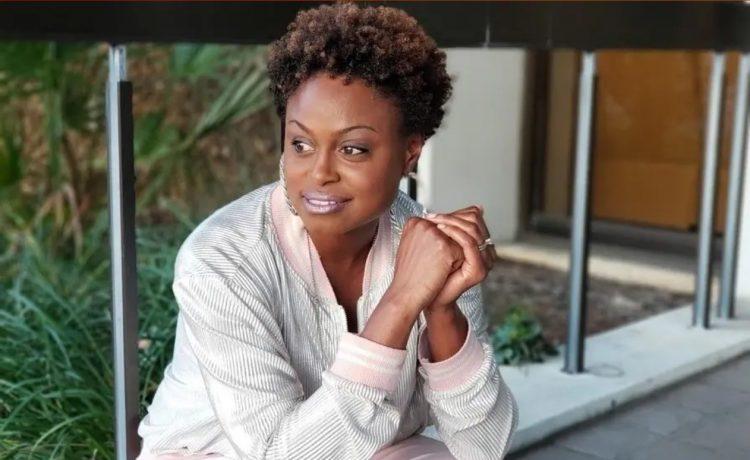 Ayiesha Woods - Indebted