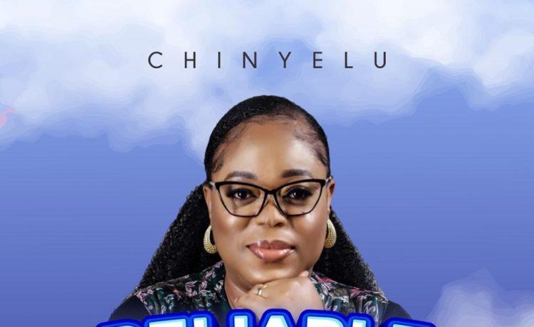 Chinyelu - Reliable God