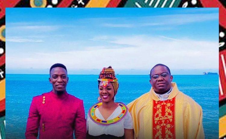 Fada Leo C - Uwa ft. Don_Mwombeki & Dorcasmakoba