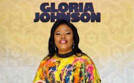 Gloria Johnson - Lavish