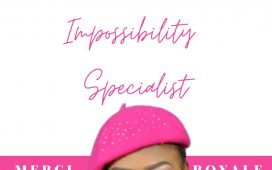 Merci Royale - Impossibility Specialist