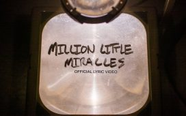 Million Little Miracles - Elevation Worship & Maverick City