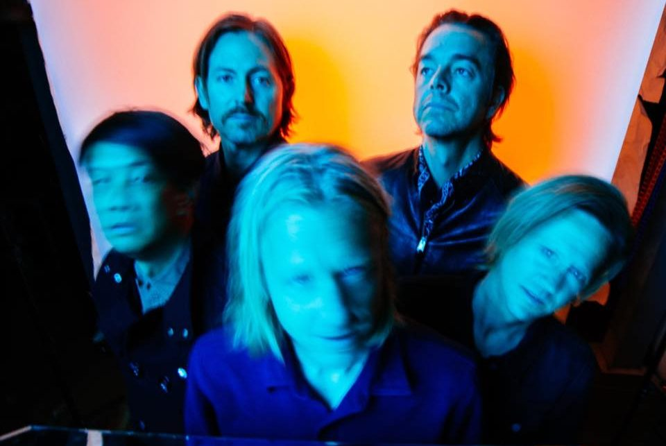 Switchfoot - I Need You (To Be Wrong)
