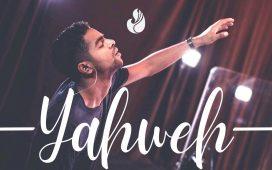 WorshipMob & Cross Worship - Yahweh (All Nations Music)