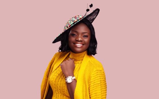 Adeyinka Alaseyori - Oniduro Mi