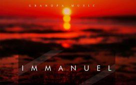 Awipi Emmanuel - Immanuel (feat. Rume)