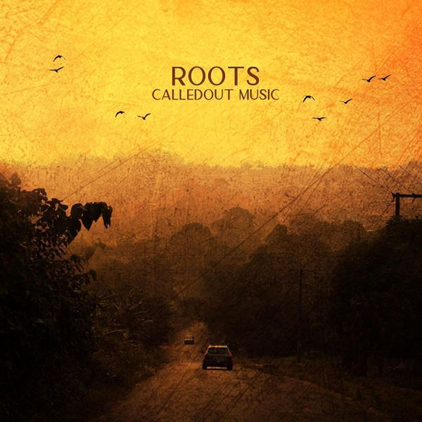 CalledOut Music - Roots (EP)