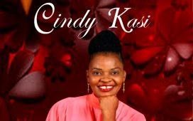 Cindy Kasi - Bigger Than