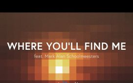 First15 Worship - Where You'll Find Me