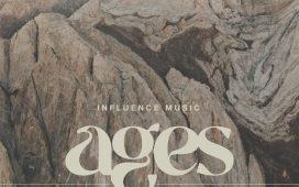 Influence Music - Ages Live Album