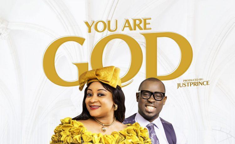 Neni - You Are God ft. Ema Onyx