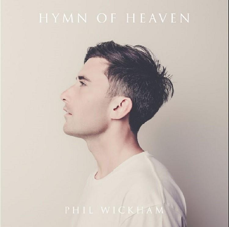 Phil Wickham - Hymn Of Heaven