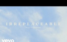 Riley Clemmons - Irreplaceable
