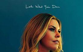 Tasha Layton - Look What You've Done
