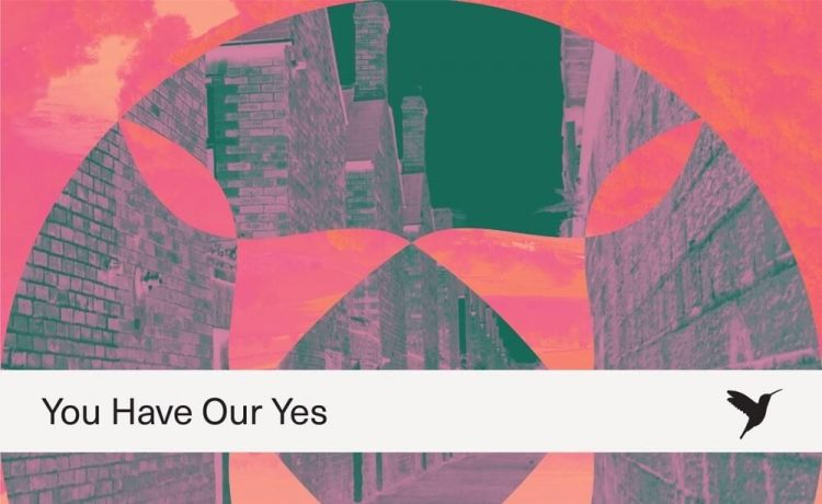 Vineyard Worship - You Have Our Yes